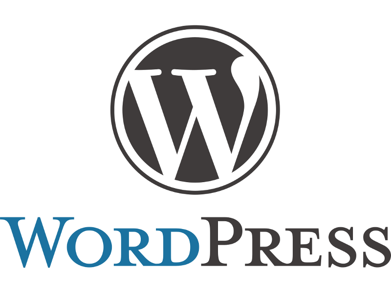 wordpress-logo-stacked-cmyk